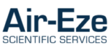 Air-Eze Mobile Retina Logo